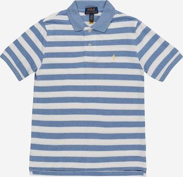 zils Polo Ralph Lauren T-Krekls