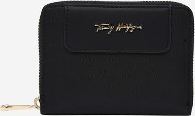 TOMMY HILFIGER Wallet in Black, Item view