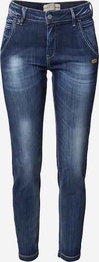 Gang Jeans 'HANNAH' in blue denim, Produktansicht