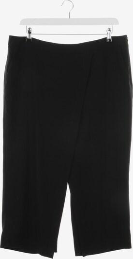 LAUREL Hose in XXXL in schwarz, Produktansicht
