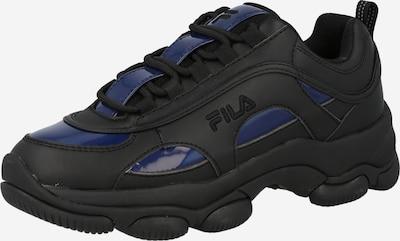 FILA Sneakers 'Strada Dreamster' in Dark blue / Black, Item view