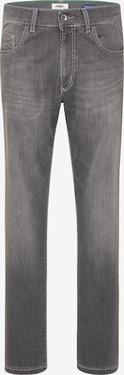 PIONEER Jeans 'ERIC' in de kleur Grey denim, Productweergave