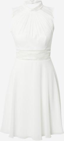 Vera Mont Kveldskjoler i hvit