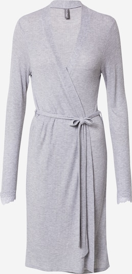 LingaDore Dressing gown in Grey, Item view