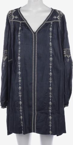 Étoile Isabel Marant Dress in S in Blue