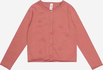 ABOUT YOU Knit Cardigan 'Marie' in Rose, Item view