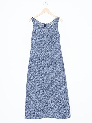 Carol Anderson Dress in M in Blue