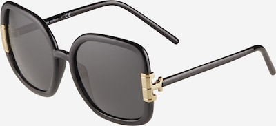Tory Burch Saulesbrilles '0TY9063U', krāsa - Zelts / melns, Preces skats