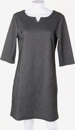 Freequent Dress in M in Black, Item view