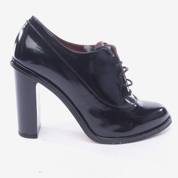 MAX&Co. Dress Boots in 37 in Black