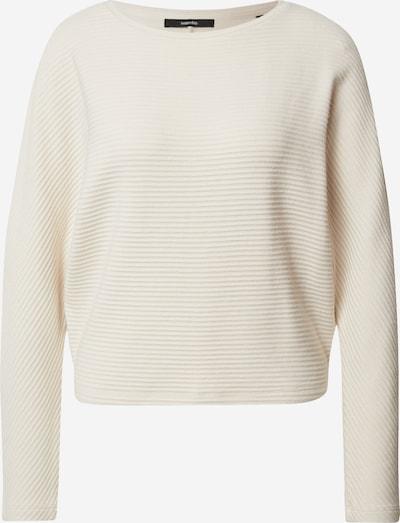 Someday Sweater majica 'Ufani' u bijela, Pregled proizvoda