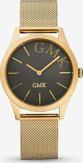 Guido Maria Kretschmer Jewellery Damen Uhr in gold, Produktansicht
