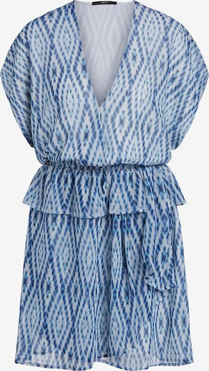 SET Dress in Blue / White, Item view