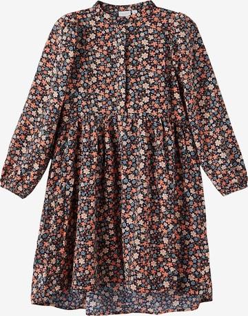 NAME IT Dress 'Vinaya' in Mixed colors