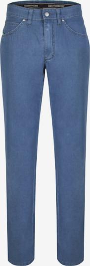 CLUB OF COMFORT Jeans 'Henry' in blau, Produktansicht
