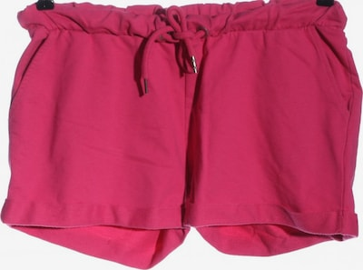 BROADWAY NYC FASHION Hot Pants in M in pink, Produktansicht