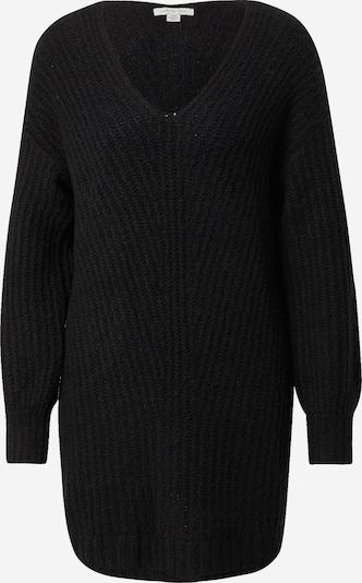 American Eagle Плетена рокля в черно, Преглед на продукта
