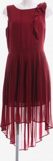 Oasis Blusenkleid in L in rot, Produktansicht