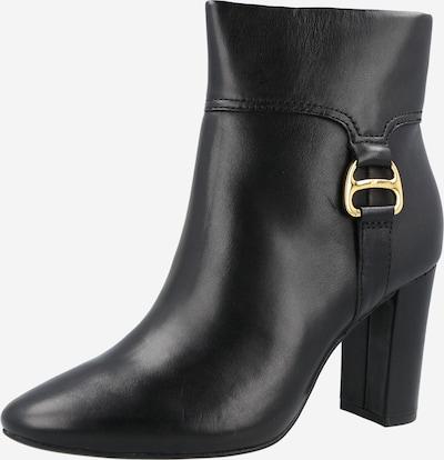 Lauren Ralph Lauren Stiefelette 'MCKAY' in schwarz, Produktansicht