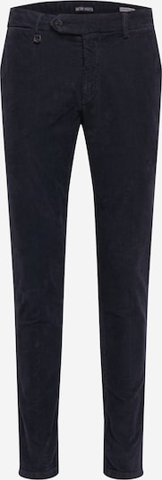 ANTONY MORATO Trousers in dark grey, Item view