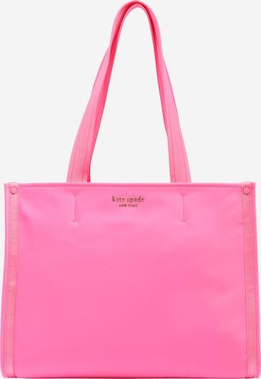 Poșete Kate Spade pe roz, Vizualizare produs