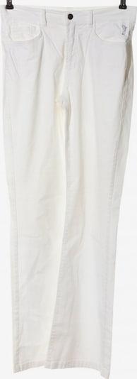 Golfino Pants in M in White, Item view