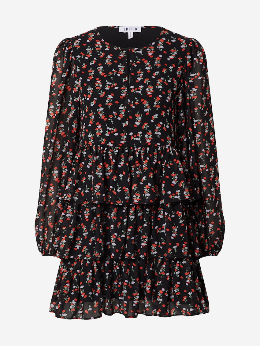 Robe 'Elaine'