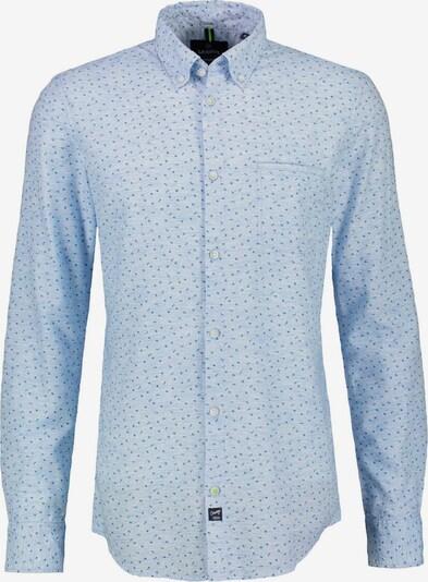 LERROS Hemd in hellblau, Produktansicht