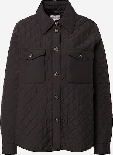 Global Funk Between-season jacket 'Maira' in Black, Item view