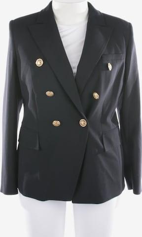 PURPLE LABEL BY NVSCO Blazer in XL in Black