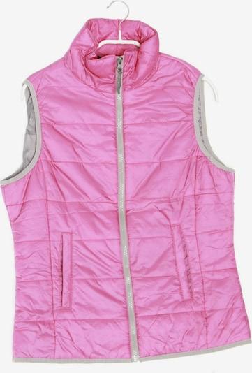 Crane Vest in S-M in Pink, Item view