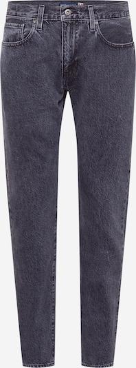 Jeans 'LMC 502' Levi's Made & Crafted di colore grigio denim, Visualizzazione prodotti
