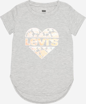 LEVI'S Shirt in Grey