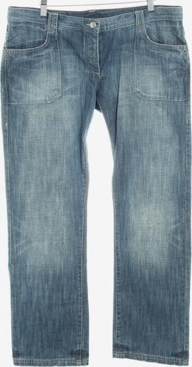 JOOP! Jeans Jeans in 30-31/32 in Smoke blue / Smoke grey, Item view