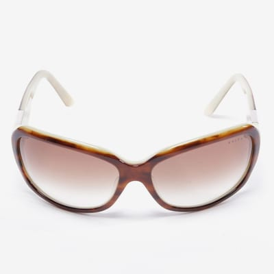 Polo Ralph Lauren Sunglasses in One size in Brown, Item view