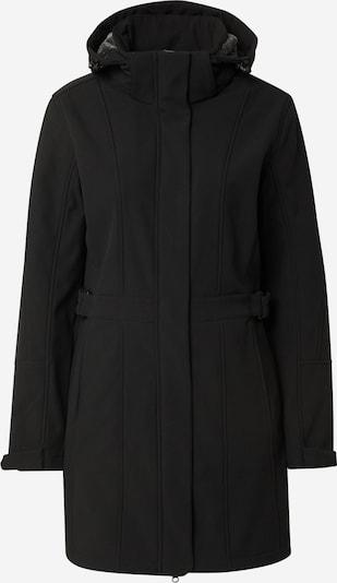fekete KILLTEC Kültéri kabátok, Termék nézet