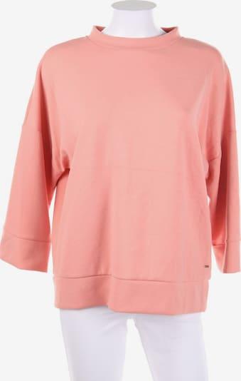 OPUS Sweatshirt in S in rosa, Produktansicht