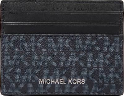Michael Kors Puzdro - opálová / čierna / biela, Produkt