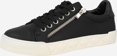 Sneaker low 'PIXXIEE' CALL IT SPRING pe negru, Vizualizare produs