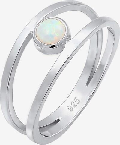 ELLI Gredzens 'Opal' Sudrabs, Preces skats