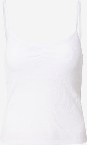 Cotton On Body Unterhemd in Weiß