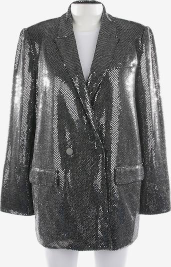 SECOND FEMALE Blazer in L in schwarz, Produktansicht