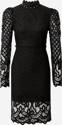 Bardot Jurk 'Taylah' in de kleur Zwart, Productweergave