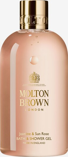Molton Brown Shower Gel 'Jasmine & Sun Rose' in Pink, Item view