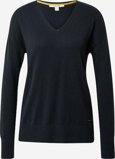 ESPRIT Sweter w kolorze granatowym, Podgląd produktu
