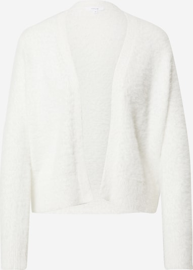 OPUS Knit cardigan 'Daffy' in White, Item view