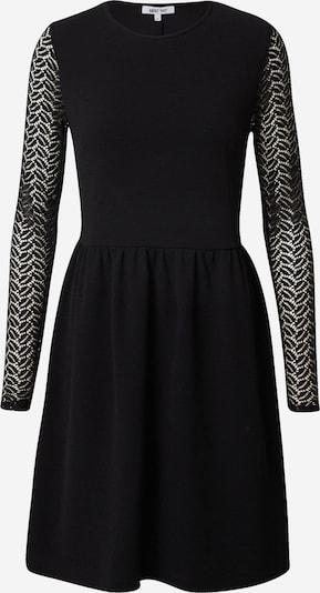 ABOUT YOU Cocktailklänning 'Larisa' i svart, Produktvy