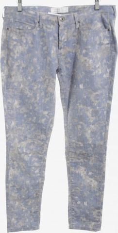 Twenty8Twelve Jeans in 29 in Blue
