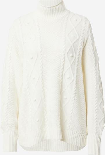 Megztinis iš VILA , spalva - balta, Prekių apžvalga
