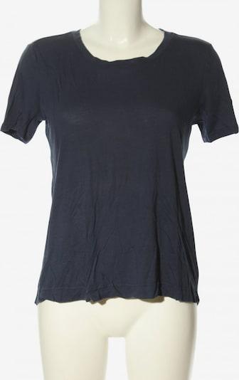 Splendid T-Shirt in M in blau / schwarz, Produktansicht